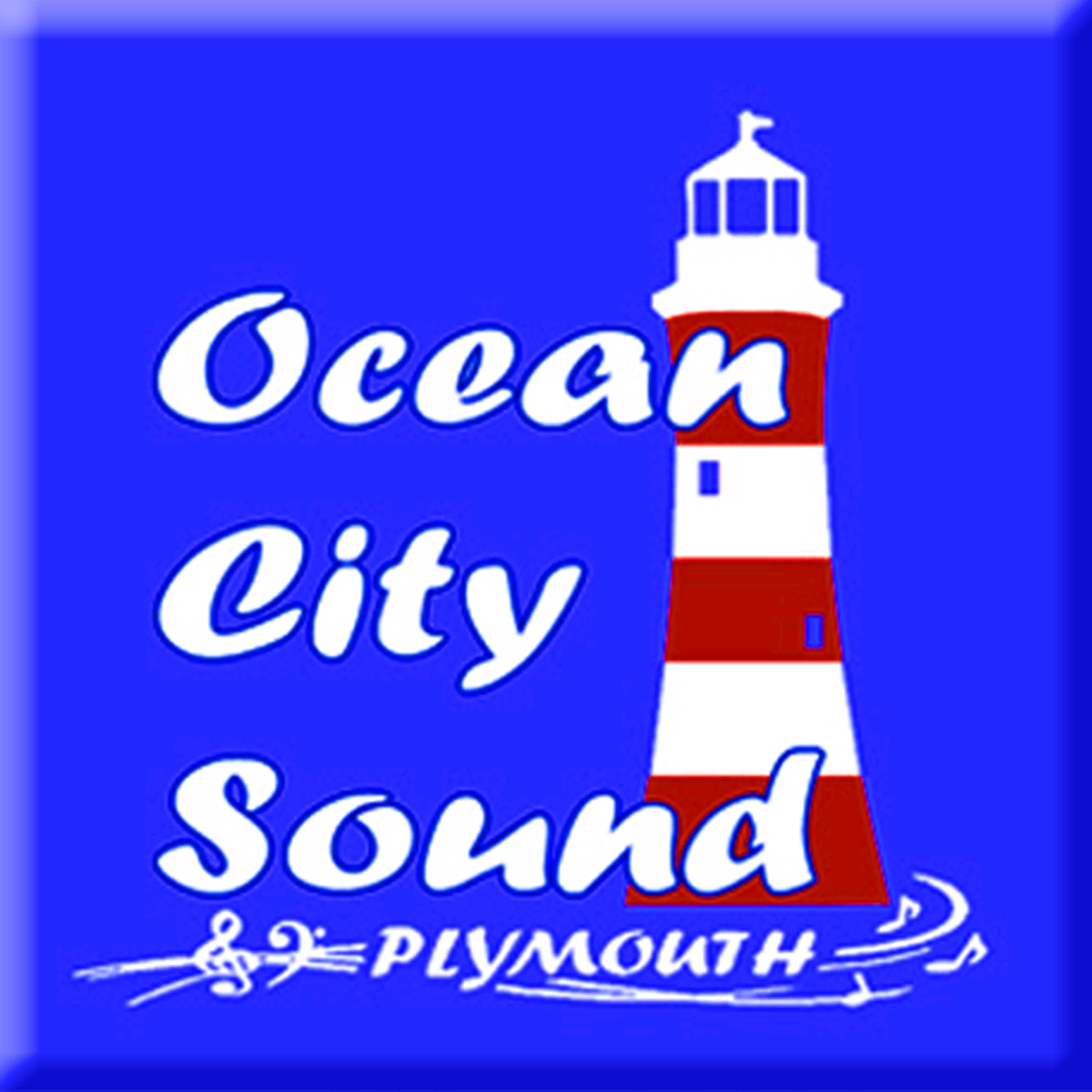 Ocean City Sound
