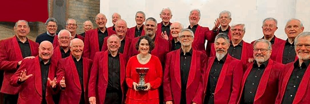 Saltash Fest Chorus 2020